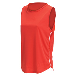 Hind Express Youth Singlet