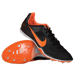 Nike Zoom Victory Men's Spikes