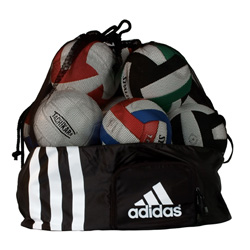 Tournament Ball Bag