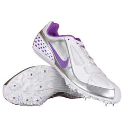 Nike Rival Sprint Closeout Spikes