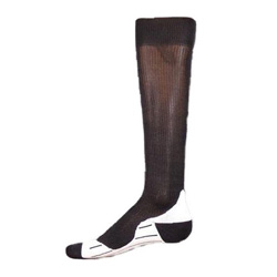 Glide Compression Socks 9-11