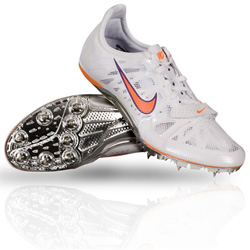 Nike Zoom Superfly R3 Closeout Spikes