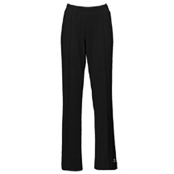 Nine Collection Warm Up Pant 30