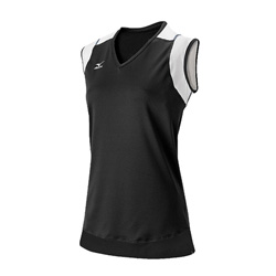 Mizuno Huntington Sleeveless Jersey