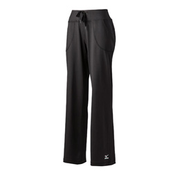 Mizuno Nine Collection Straight Pants