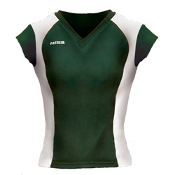 Hind Charisma Jersey