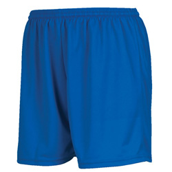 Collegiate Short