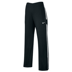 Nike Overtime Women's Warm Up Pant