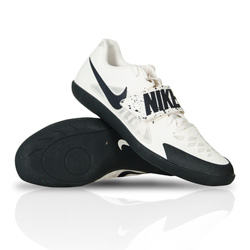 Nike Rival SD 2 Throw Shoes