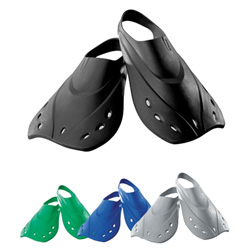 Speedo Speed Training Fin