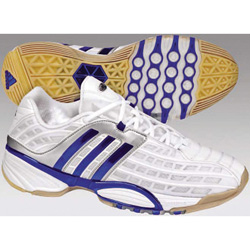 Adidas Top Vuelo - Women's