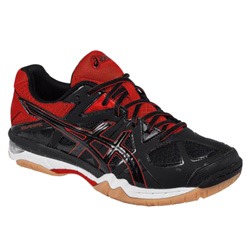 Asics Gel-Tactic Women's VB Shoes