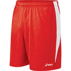 Asics Men's Rally Short