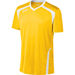 Asics Men's Ace Jersey