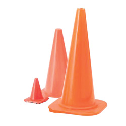 Cone Markers 18