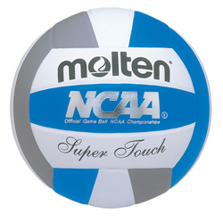 Molten NCAA Championship Super Touch