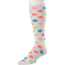 Dots Socks