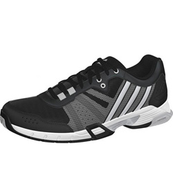 Adidas Volley Team 2 Women's Shoe