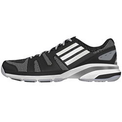 Adidas Volley Light Women's Shoe