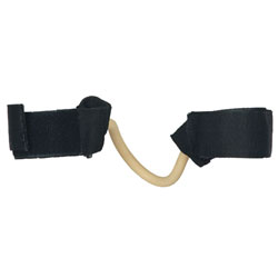 FTTF Ankle Speed Band