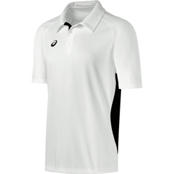 Asics Men's Corp Polo