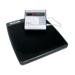 Befour Portable Scale Soft Case