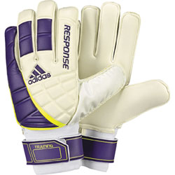 Adidas Response Training Glove