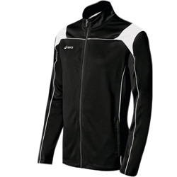 Asics Miles Men's Jacket