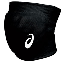 Asics Competition 4.0G Kneepads